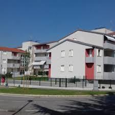 appartamenti classe a appartamenti in classe a energetica archivi edilvi