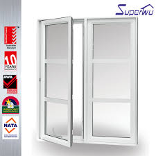 upvc windows for canada upvc windows for canada suppliers and