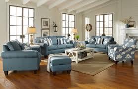 livingroom arrangements living room seating arrangements home design ideas