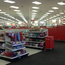black friday 1 cent phones target target 57 reviews department stores 475 rohnert park expy w