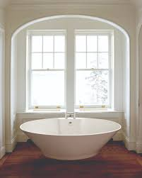 Small Bathroom With Window Bathroom Design Classic Bathrooms With Freestanding Tubs Also