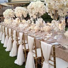 wedding linens wedding planning styling design wedding linens centrepieces