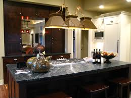 stained wood kitchen cabinets paint or stain wood kitchen gallery including cabinets images