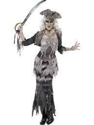 Pirate Halloween Costume 51 4 Halloween Makeup U0026 Costumes Special Pirates Images