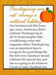 must read thanksgiving mentor text gives thanks in