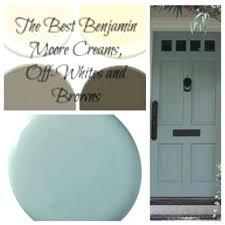 front doors full image for trendy colors best front door paint