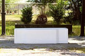 Alcove Bathtub Vintage Refinished 5 U0027 Alcove Bathtub Kohler 1951 Midcentury Cast