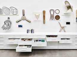 Vitra Design Museum Interior Vitra Design Museum Opened Vitra Schaudepot By Herzog U0026 De Meuron