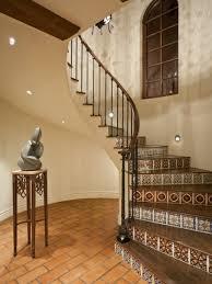 Staircase Design Inside Home Staircase Design Ideas Remodels Photos Inside Home Stairs Design