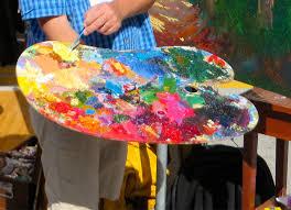 craft festival calendar artfestival com