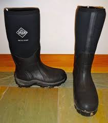 buy muck boots near me muck boots arctic sport boot review