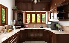 beautiful kitchen design ideas beautiful kitchen ideas epicfy co