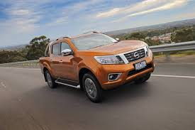 nissan np300 navara from raw steel to a navara np300 behind the scenes at the