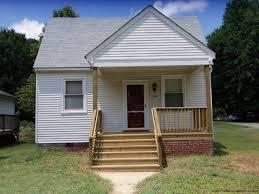 simple house plans with porches simple porch ideas michigan home design