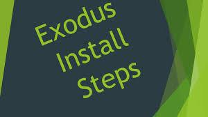 how to install exodus for kodi watch movies and tv shows