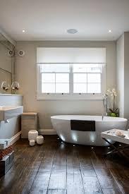 Contemporary Bathroom Lighting Tiles Or Timber Bathroom Floor