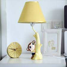 table lamps telefono kids table lamps for and children linea