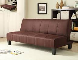 Click Clack Sleeper Sofa 83 Best Convertible Sofas Images On Pinterest Convertible