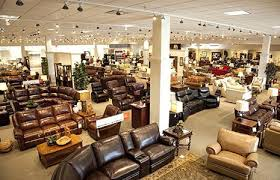 lighting stores brandon fl lighting stores brandon fl f17 in stylish image selection with