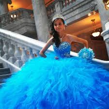 982 best sweet 15 quinceanera dresses images on pinterest 15