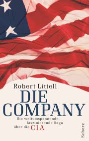 Flag Day Images Die Company Amazon De Robert Littell Bücher