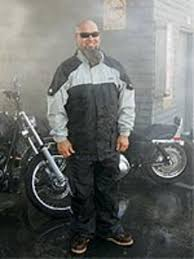 motorcycle rain gear motorcycle rain gear water sports bike