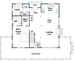 Pole Barn Home Floor Plans Best 25 Yankee Barn Homes Ideas On Pinterest Barn Homes Metal
