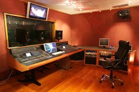 music studio gallery for music studio wallpapers