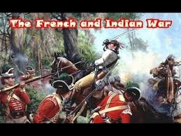 history brief the french and indian war youtube
