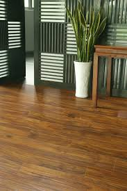 High Gloss Tile Effect Laminate Flooring Acacia Walnut High Gloss Irwin Tiles U0026 Hardwood Flooring