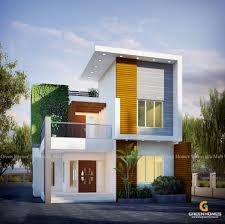 green homes home facebook image may contain sky house tree plant cloud and outdoor