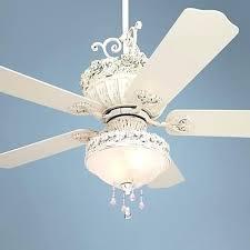 home depot fan rental home depot crystal chandelier intended for encourage kgmcharters com