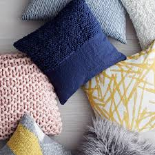 Knitting Home Decor See The Project 62 Lookbook For Target U0027s New Home Decor Line The