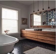 Pendant Lights In Bathroom by 74 Best Bathroom Lighting Images On Pinterest Bathroom Lighting