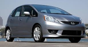 Best Affordable Car Interior Best Used Cars By Price Consumer Reports