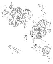 volkswagen audi group online volkswagen touran spare parts catalogue europe market
