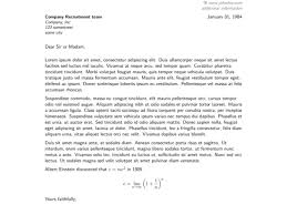 accounting consultant cover letter cover letter for organization