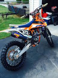 2015 5 ktm factory edition feedback moto related motocross