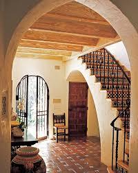 218 best images about spanish amusing spanish home interior design