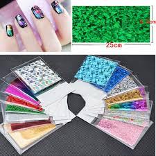 online buy wholesale decor craft polish from china decor craft