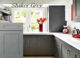 shaker kitchen cabinets online shaker kitchen cabinets online white shaker kitchen cabinets online