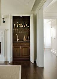 Built In Drinks Cabinet 65 Best Club Level Wet Bar Custom Closet Images On Pinterest Bar