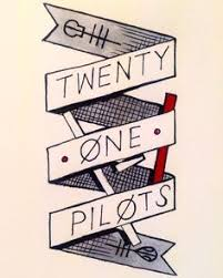 pin by lindsey rosenberg on twenty one pilots pinterest