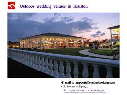 affordable wedding venues in houston cheerful affordable wedding venues in houston b46 on pictures