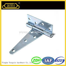 amerock kitchen cabinet door hinges inspiring kitchen cabinet door hinges types picture of suppliers