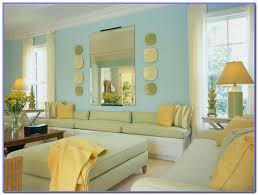 Gray And Yellow Color Schemes Green Gray And Yellow Color Scheme Painting Home Design Ideas