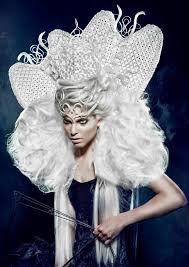avant guard hair pictures 118 best avant garde hair images on pinterest beautiful