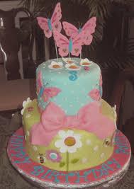 little birthday cakes images pretty little girls birthday