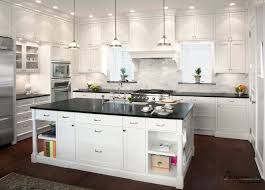 kitchen 25 two windows design in kitchen awesome white kitchen