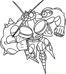 coloring pages pokemon sun and moon fine pokemon coloring pages sun and moon ornament coloring page